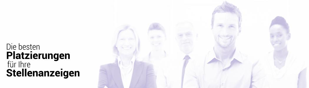 HR-Gateway